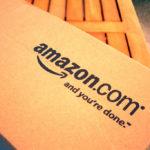 Cuanto cuesta Amazon Premium