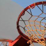 Cuanto dura un partido de baloncesto