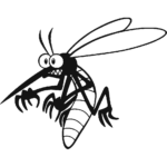 Cuanto vive un mosquito
