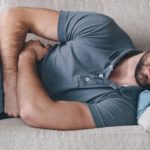 Cuanto dura una gastroenteritis