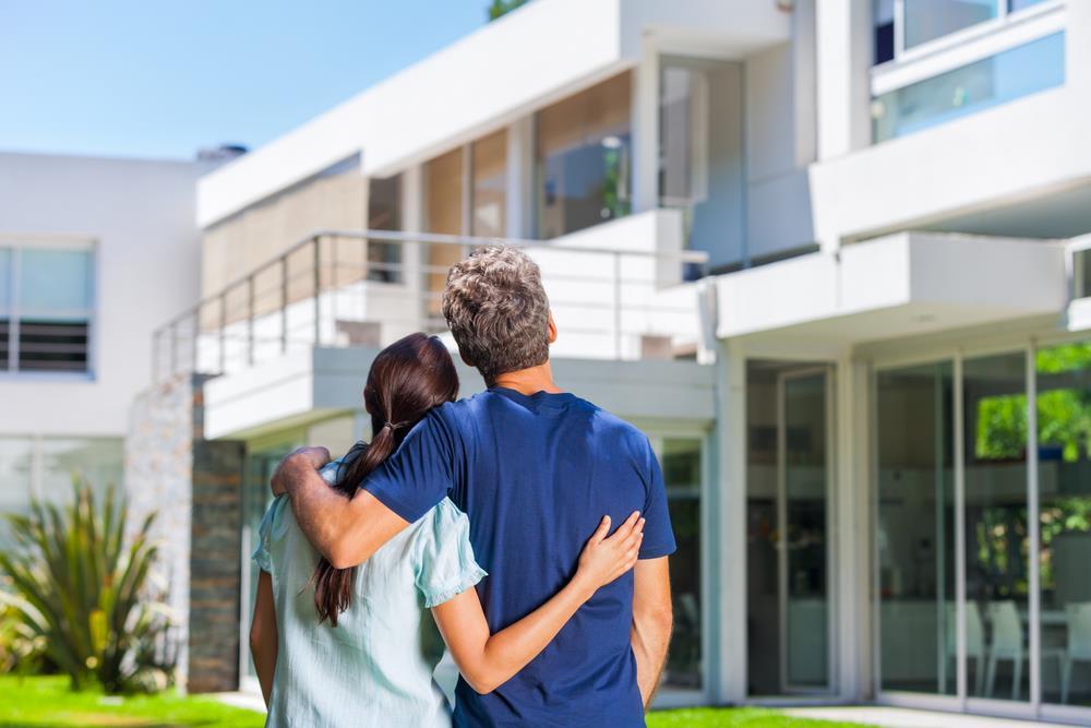 Cuanto cuesta una casa precio aqu - Cuanto cuesta una casa contenedor ...