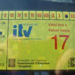 Cuanto cuesta pasar la ITV