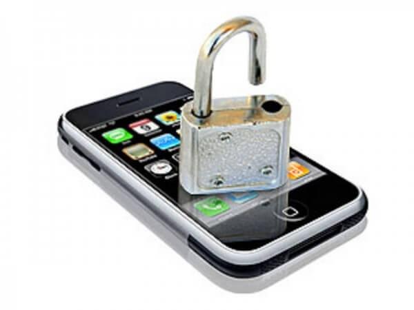 liberar un móvil