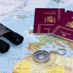 Cuanto cuesta renovar el pasaporte