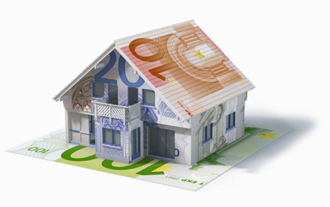Cuanto cuesta una casa precio aqu - Valor de una casa ...