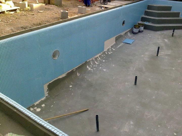 Cuanto cuesta reformar una piscina precio aqu for Cuanto cuesta piscina obra