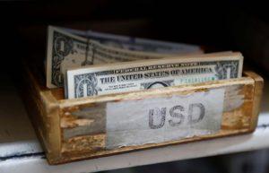 La importancia del dólar en la actualidad