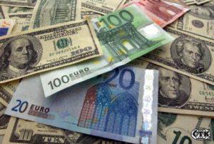 El dólar con mayor representación