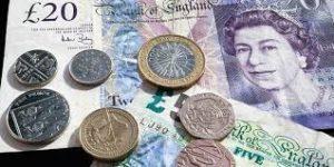 cambio de libra