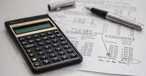 ¿Cómo se Calcula el Salario Mínimo en España?