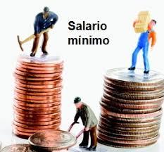 ¿Cuánto es el Salario Mínimo en España en el 2018?