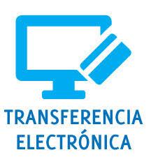 Resultado de imagen para TRANSFERENCIA ELECTRONICA