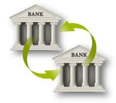 ¿Cuánto Tarda Una Transferencia del Mismo Banco?