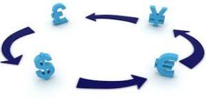 ¿Cuánto Tarda una Transferencia Internacional?