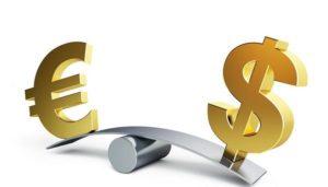 el euro y la peseta