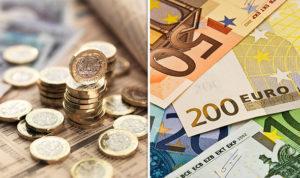 Unidad Monetaria Europea