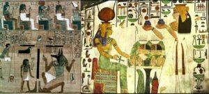 El decilitro y la historia