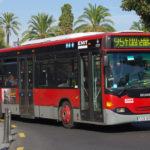 Cuánto tarda mi bus