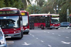 España considerada en una situación estratégica mundial
