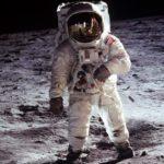 Cuánto tarda un viaje a la luna