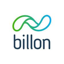 billón y su proceso de evolución