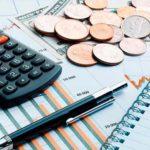 Cuanto es el impuesto de matriculación