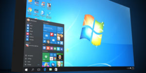 pantalla windows 10
