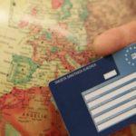 Cuánto tarda en llegar la tarjeta sanitaria europea