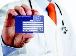 Lo que no Cubre La Tarjeta Sanitaria Europea