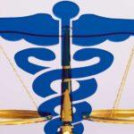 Resolución tribunal médico cuánto tarda