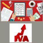 Cuánto Es El IVA