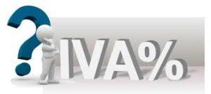 ¿Qué Actividades Están Exentas Del Cobro Del IVA?