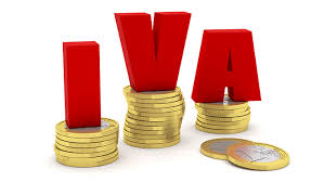 actividades exentas del cobro del IVA