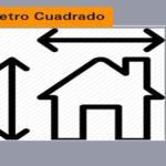 Cuánto es un Metro Cuadrado