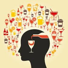 qué cantidad de tiempo nos dura el alcohol en la sangre