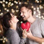 Cuánto dura el enamoramiento