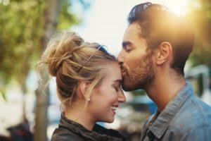 El enamoramiento tiene un duración promedio entre seis a ocho meses