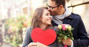 la etapa de enamoramiento puede ocasionar ceguera emocional