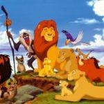 Cuánto dura el Rey León