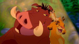 Tierras del Reino en la Guardia del León