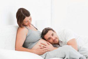 Criar a un hijo
