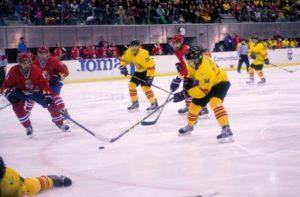 Federación Internacional de Hockey sobre Hielo