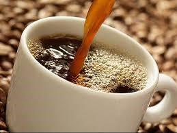 La cafeína desaparece en su totalidad del cuerpo a las 9 horas después de su ingesta