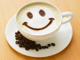 El café es una bebida que causa adicción