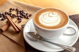 Cómo reducir los efectos de la cafeína