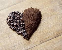 Disminuir el efecto de la cafeína en el cuerpo por exceso