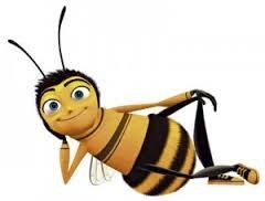 Etapa reproductiva de las abejas