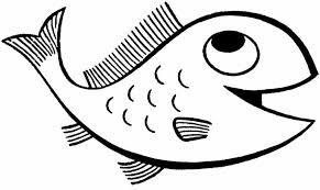 Desarrollo de los peces