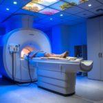 Cuánto cuesta una resonancia magnética
