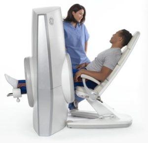 Precio de la resonancia magnética